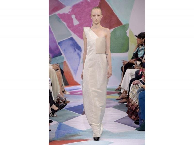 schiaparelli-haute-couture-ai-2017-olycom
