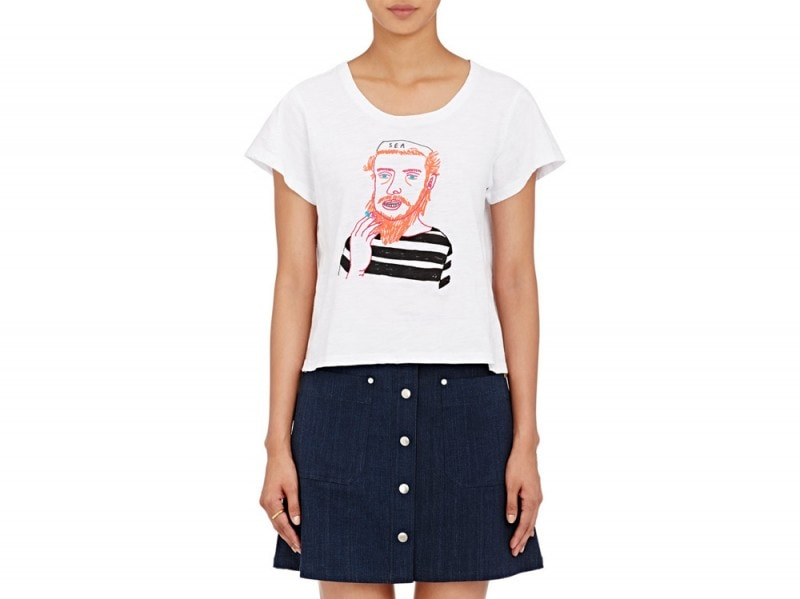 sea-sailor-tshirt-barneys