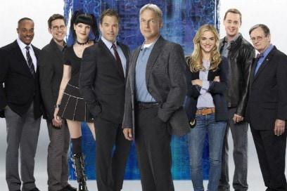 serie-tv-repliche-NCIS