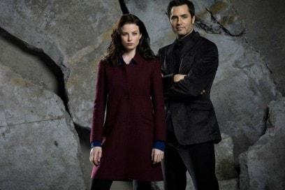 serie-tv-repliche-continuum