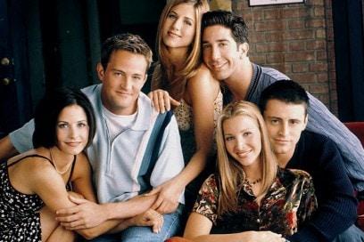 serie-tv-repliche-friends