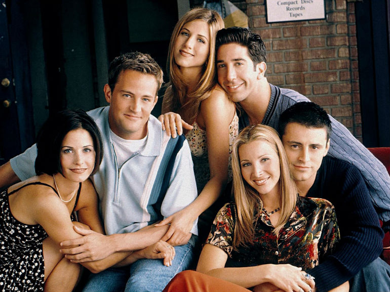 serie-tv-repliche-friends