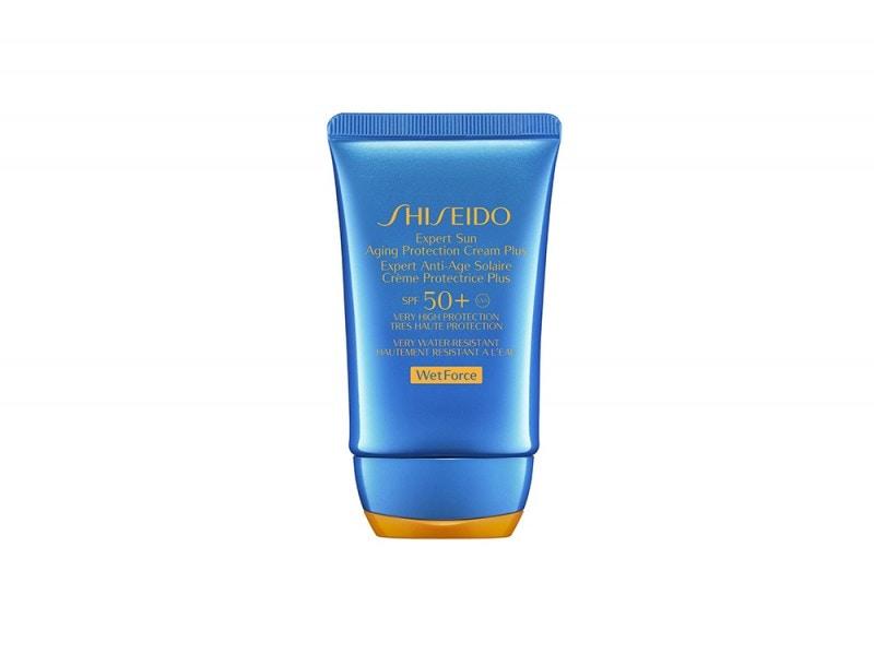 shiseido-crema-solare-waterproof