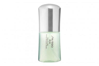 shiseido-quick-fix-mist