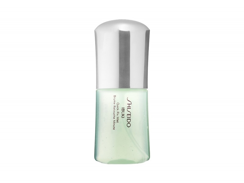 shiseido-quick-fix-mist