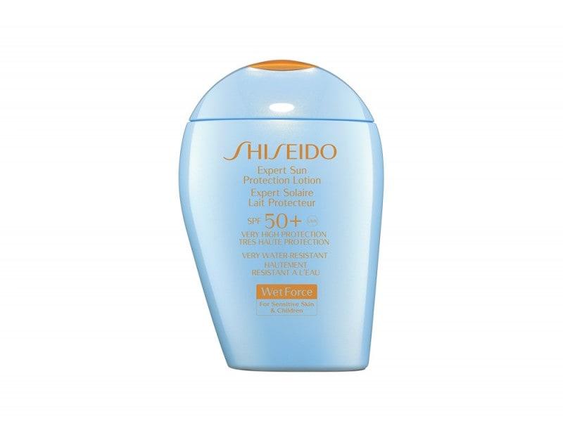 shiseido-wetforce-expert-sun-protection-lotion-spf-50