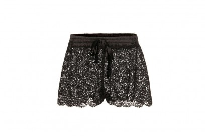 shorts-FOR-RESTLESS-SLEEPERS
