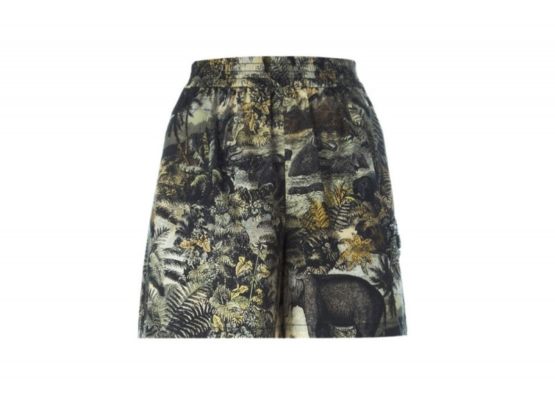 shorts-N°21