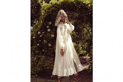 sleeper-bridal-(11)