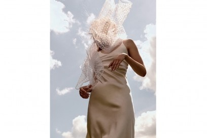 sleeper-bridal-17