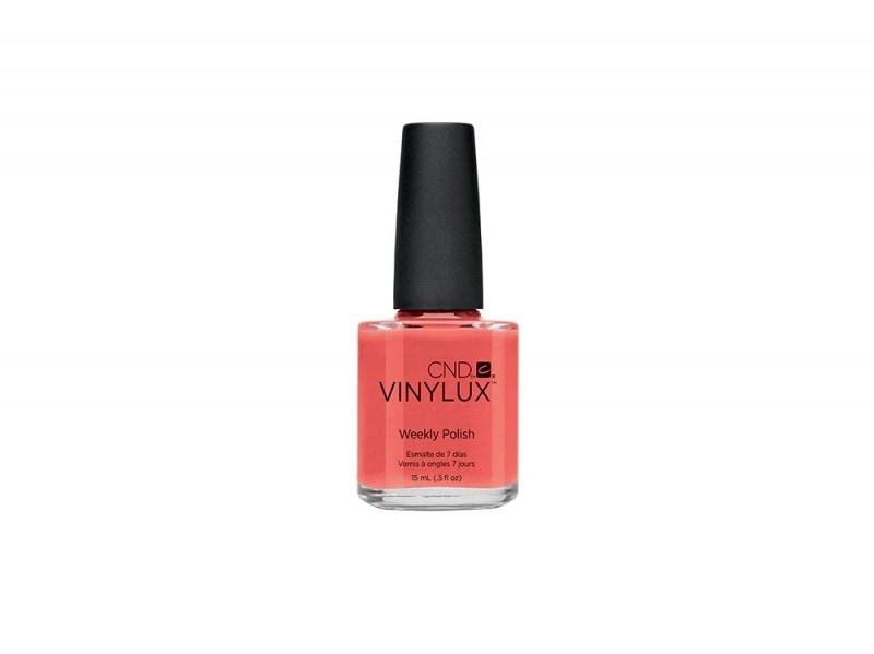 smalto-arancione-2016-cnd-vinylux-Desert-Poppy