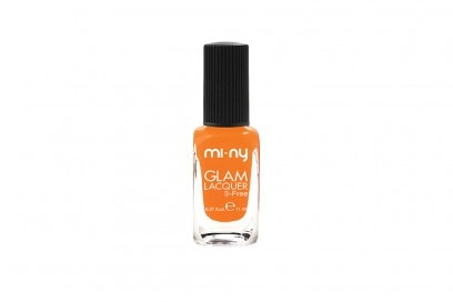 smalto-arancione-2016-mi-ny-glam-lacquer-DAY-TIME