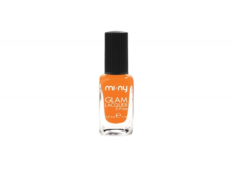 smalto-arancione-2016-mi-ny-glam-lacquer-DAY-TIME