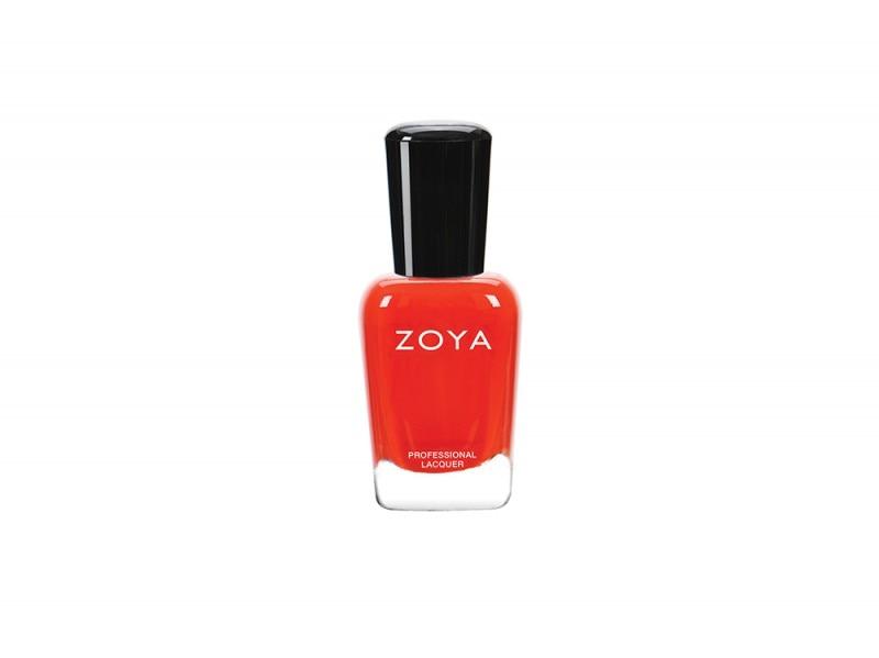 smalto-arancione-2016-zoya-cam