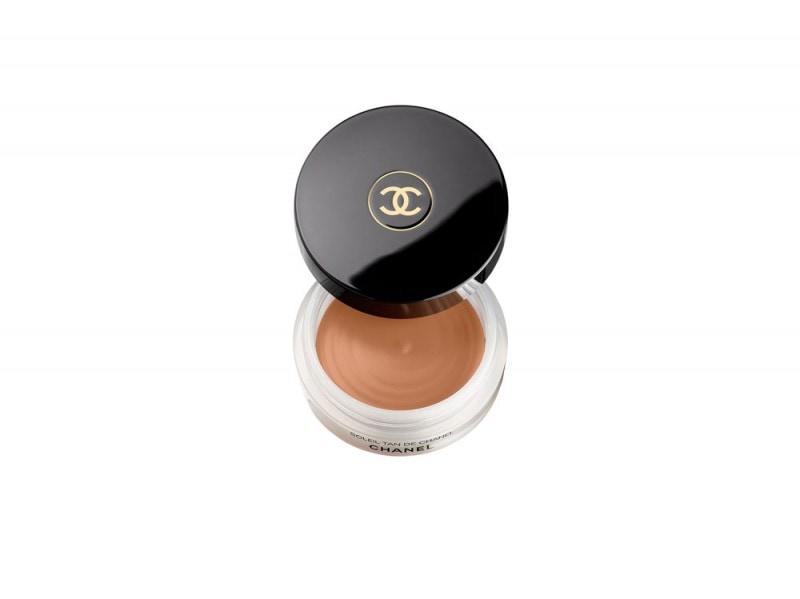 make-up-estate-kylie-jenner-bronze-glam-10
