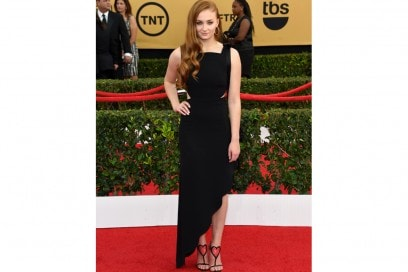 sophie turner screen actor GettyImages