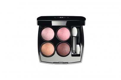 ombretti-chanel-10-must-have-08