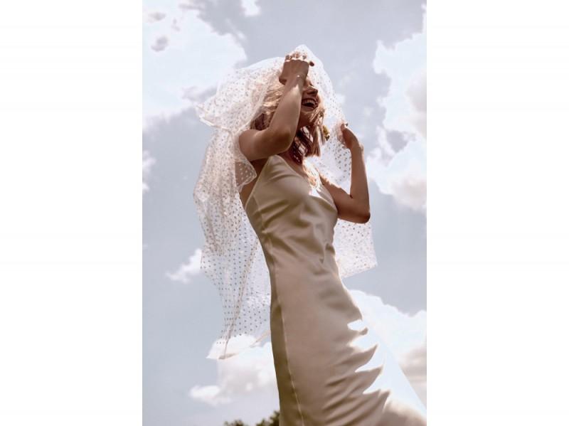 spleeper-bridal-19