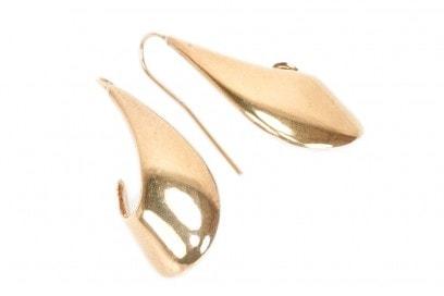 sportmax-orecchini-ottone