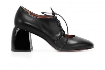 sportmax-scarpe-2