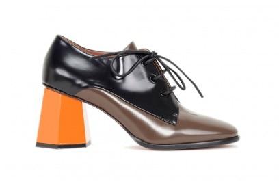 sportmax-scarpe