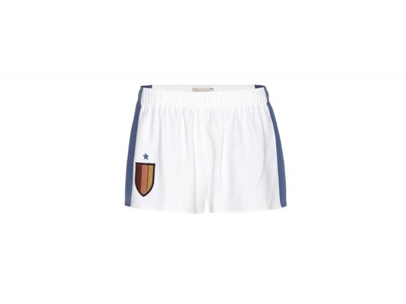 stella-mccartney-shorts