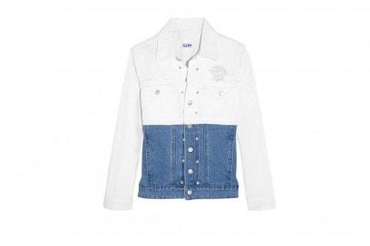 steve-j-&-yoni-p-bicolore-giacca-jeans