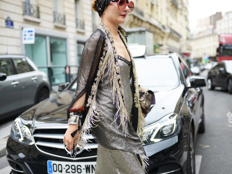 street-style-haute-couture-2016-day-1-2