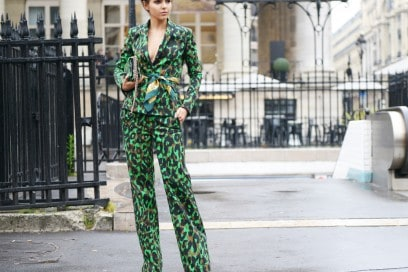 street-style-haute-couture-2016-day1-4