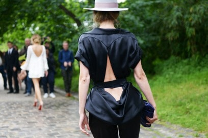 street-style-haute-couture-2016-day1