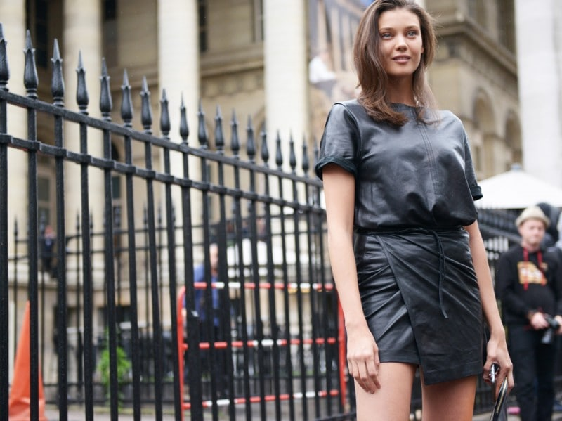 street-style-haute-couture-2016-day1-6