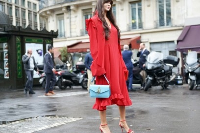 street-style-haute-couture-2016-day1-9