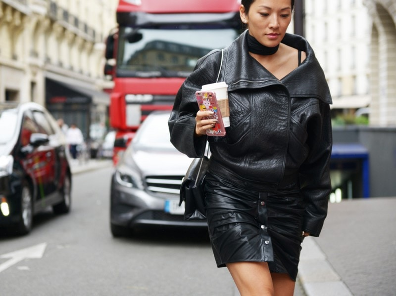 street-style-haute-couture-2016-day1-tina-leung