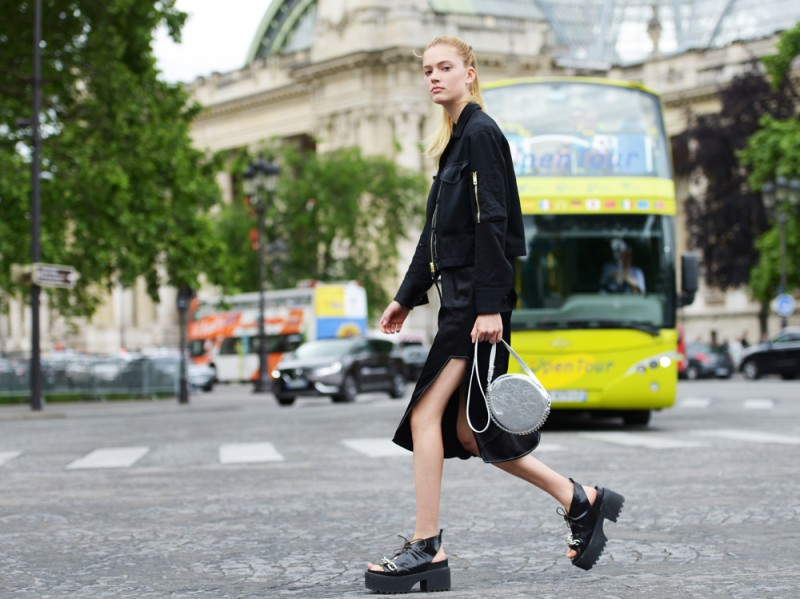 street-style-haute-couture-day-3-2