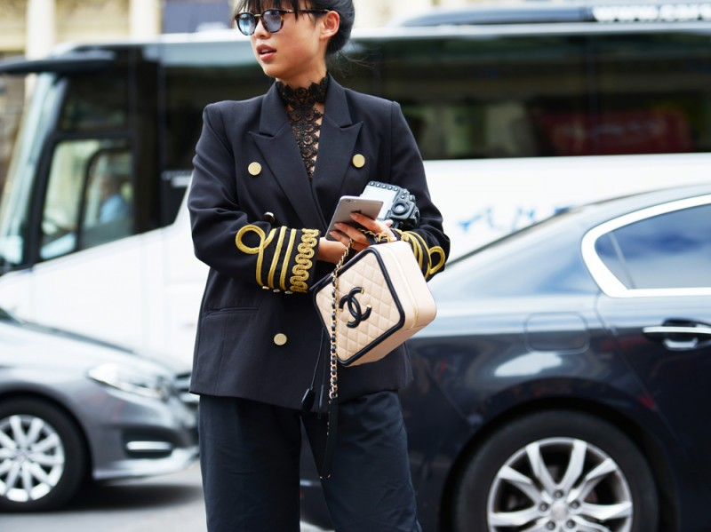 street-style-haute-couture-day-3-3