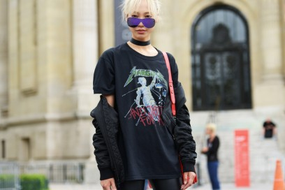 street-style-haute-couture-day-3-4