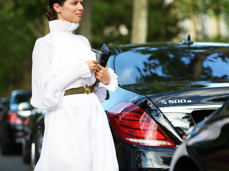 street-style-haute-couture-day-3-5