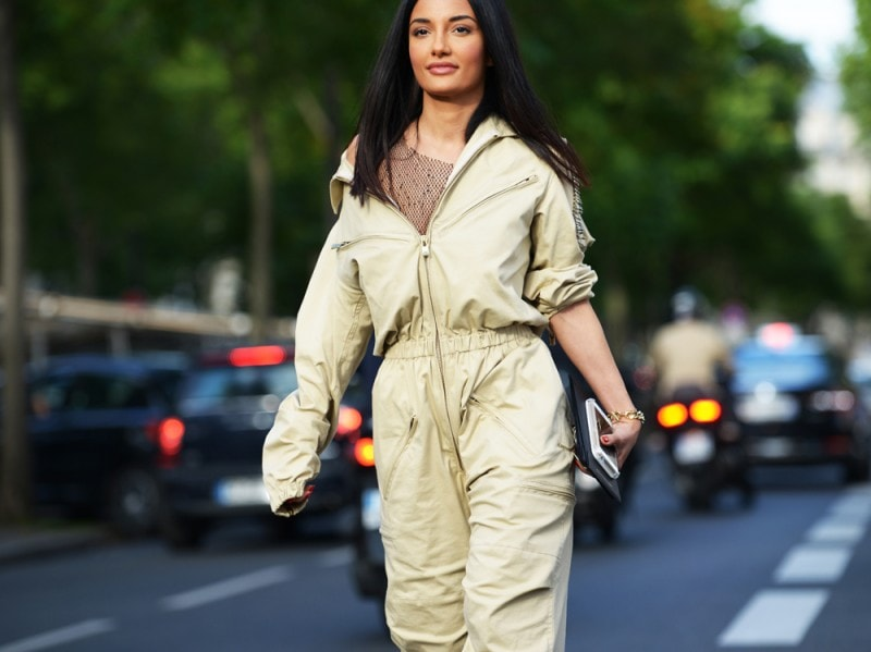 street-style-haute-couture-day-3-amina
