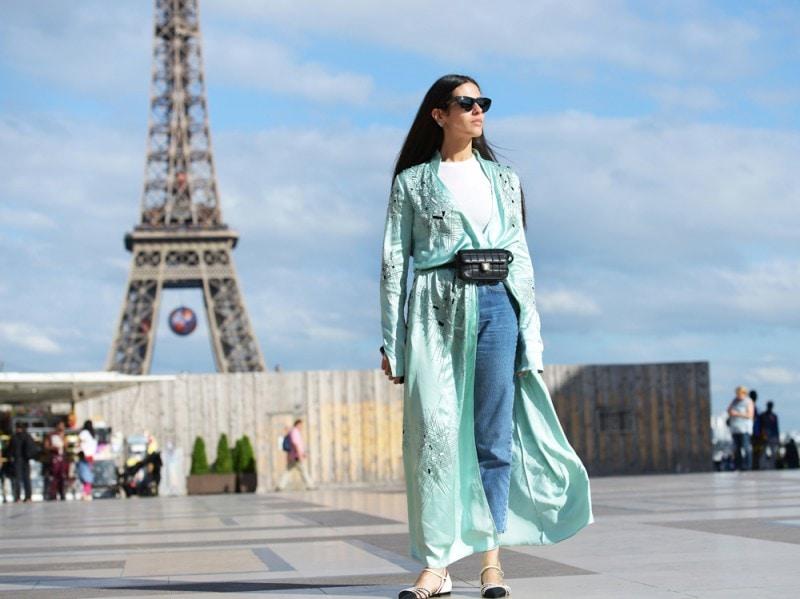 street-style-haute-couture-day-3-gilda-ambrosio