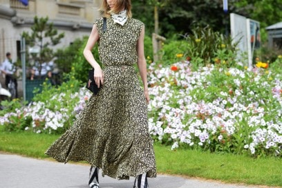 street-style-haute-couture-day3-anya-z