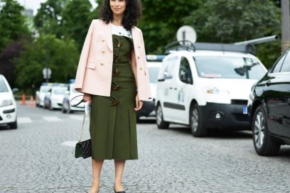 street-style-haute-couture-day3-caroline-issa
