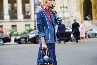 street-style-haute-couture-day3-elisa-nalin