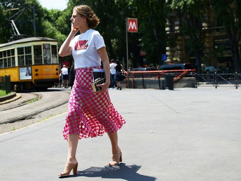 street-uomo-milano-day-1-3