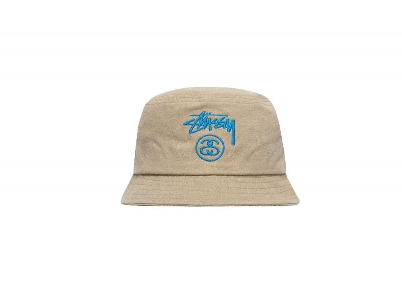 stussy-bucket-hat
