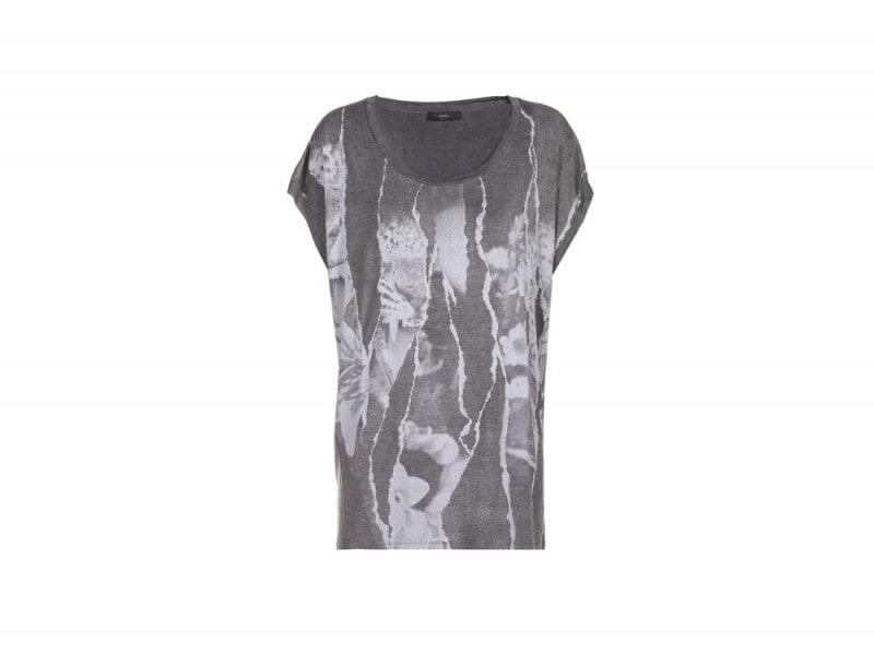 t-shirt-grigia-diesel