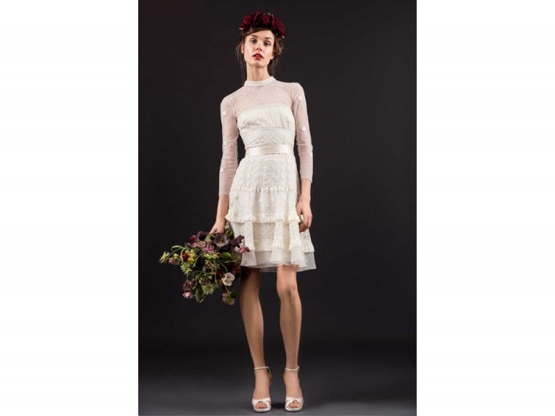 temperley-london-sposa-EVIE