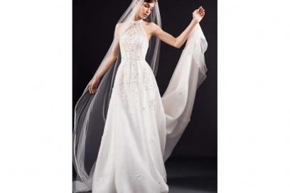 temperley-london-sposa-INDIRA-DRESS-WITH-PETUNIA-CHAPEL-VEIL