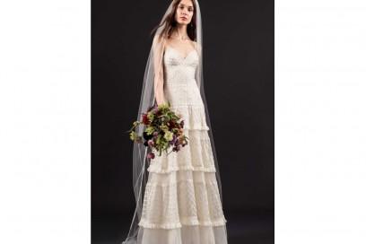 temperley-london-sposa-JOSEPHINE-DRESS-WITH-PETUNIA-CHAPEL-VEIL