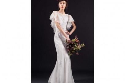 temperley-london-sposa-abito-JEMIMA