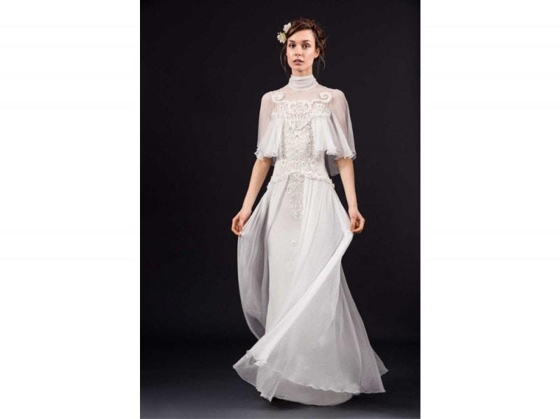 temperley-london-sposa-abito-ROWENA